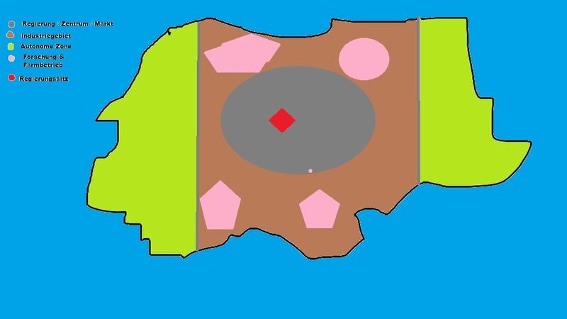 Bvlgaryan Island Bvlgar10