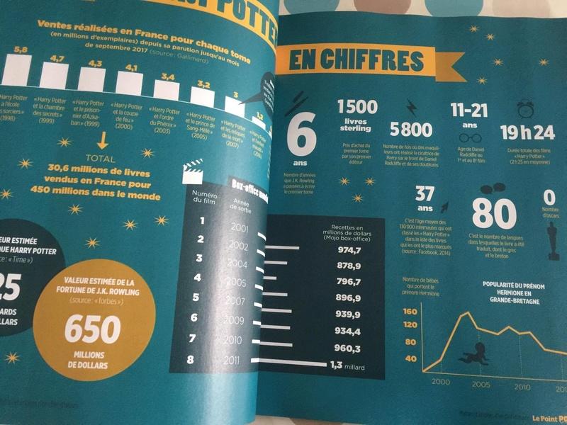 Promos sur les goodies - Page 39 22906710
