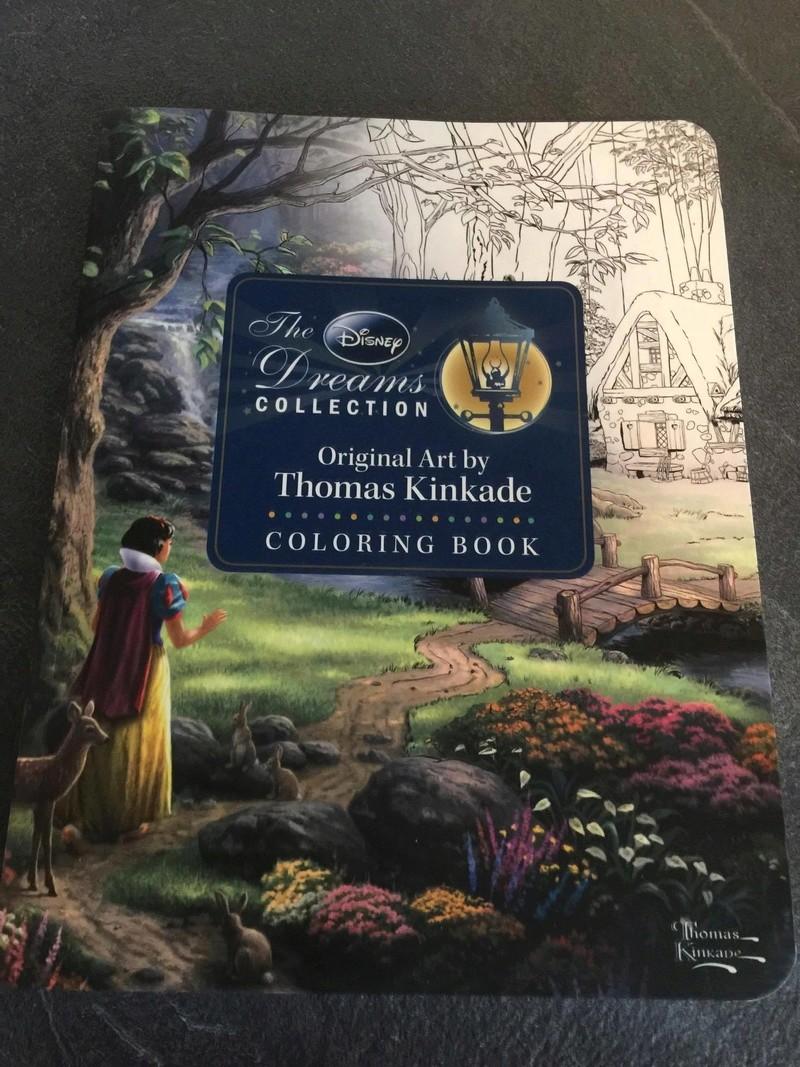 Vos collections et achats de livres 23269711