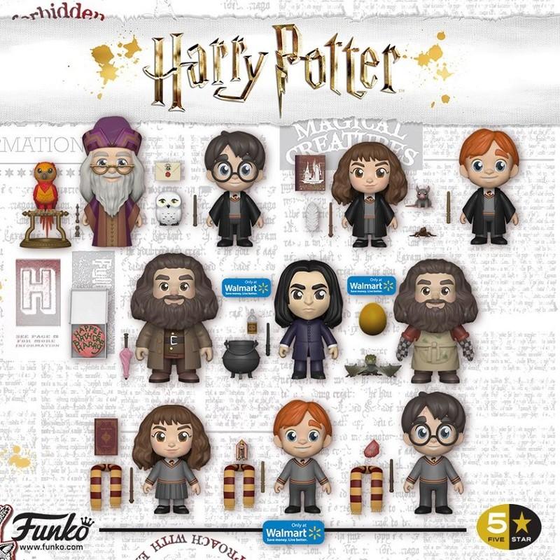 Figurines funko pop - Page 15 32687010