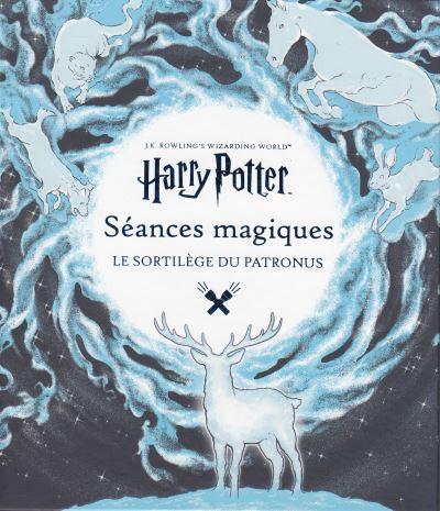 La Bibliothèque de Poudlard: les livres d'Harry  Le-mon11