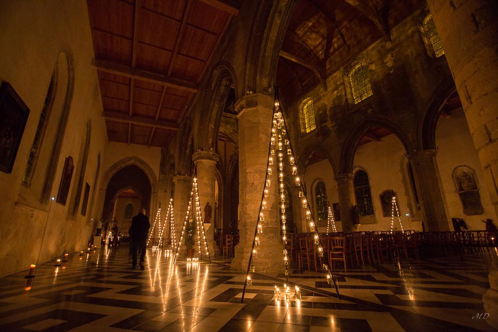 Les Rêves de Notre Dame 0f4a1020