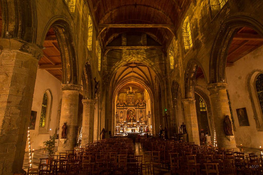 Les Rêves de Notre Dame 0f4a1021