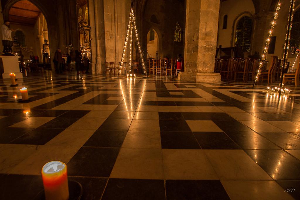 Les Rêves de Notre Dame 0f4a1022