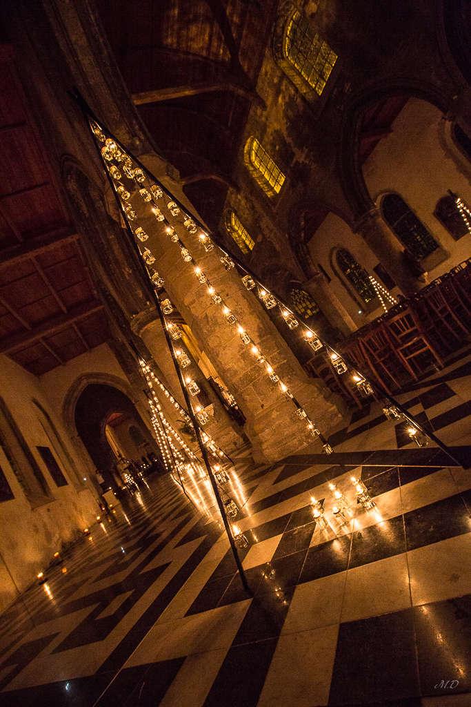 Les Rêves de Notre Dame 0f4a1023