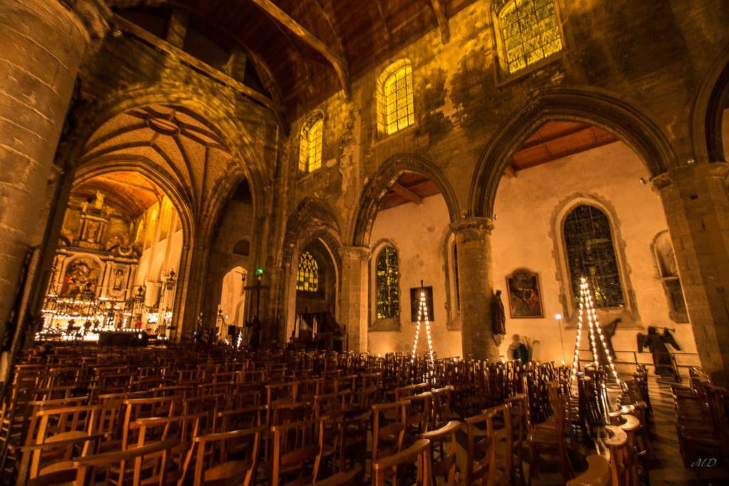 Les Rêves de Notre Dame 0f4a1024