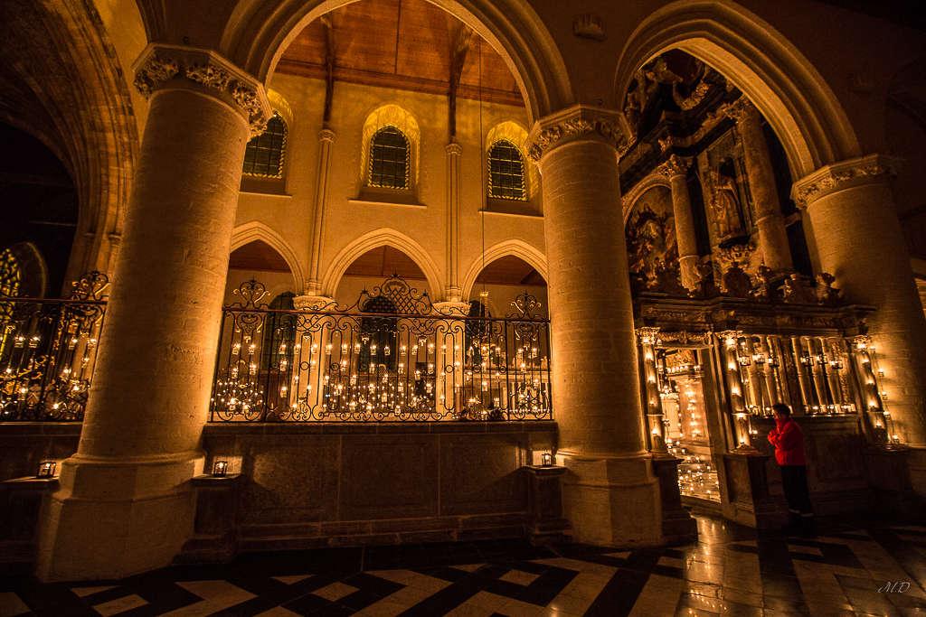 Les Rêves de Notre Dame 0f4a1026