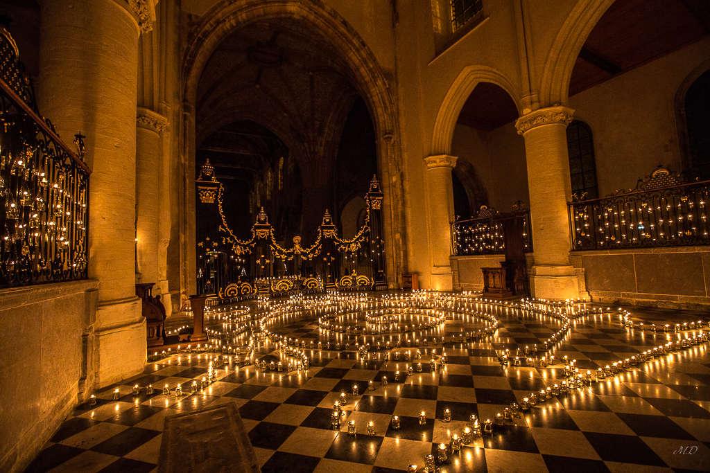 Les Rêves de Notre Dame 0f4a1027