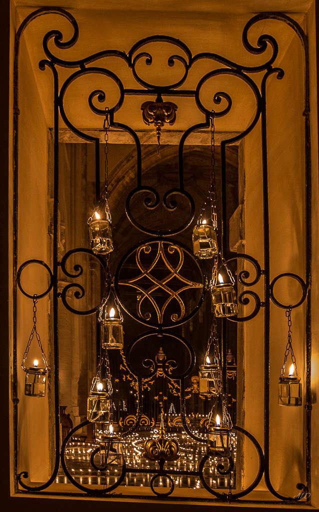 Les Rêves de Notre Dame 0f4a1028
