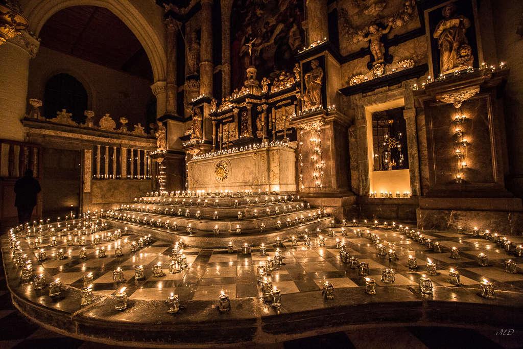 Les Rêves de Notre Dame 0f4a1030