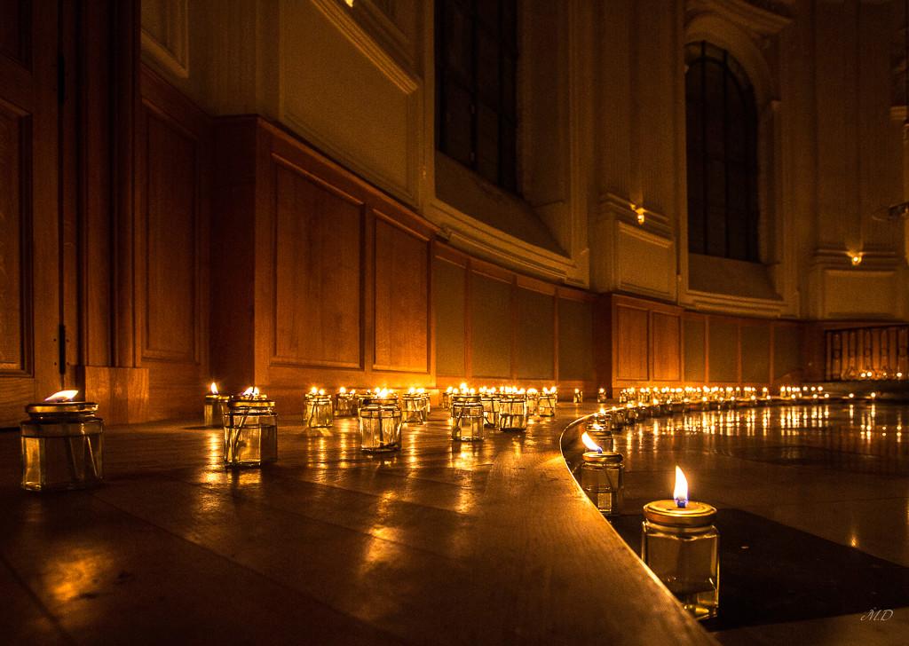 Les Rêves de Notre Dame 0f4a1031