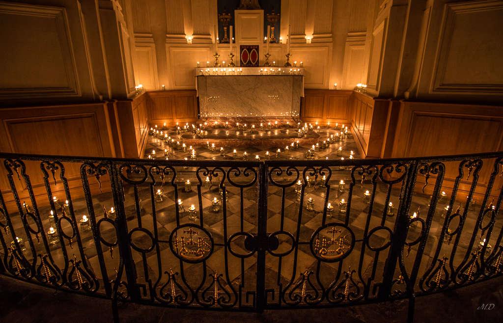 Les Rêves de Notre Dame 0f4a1032