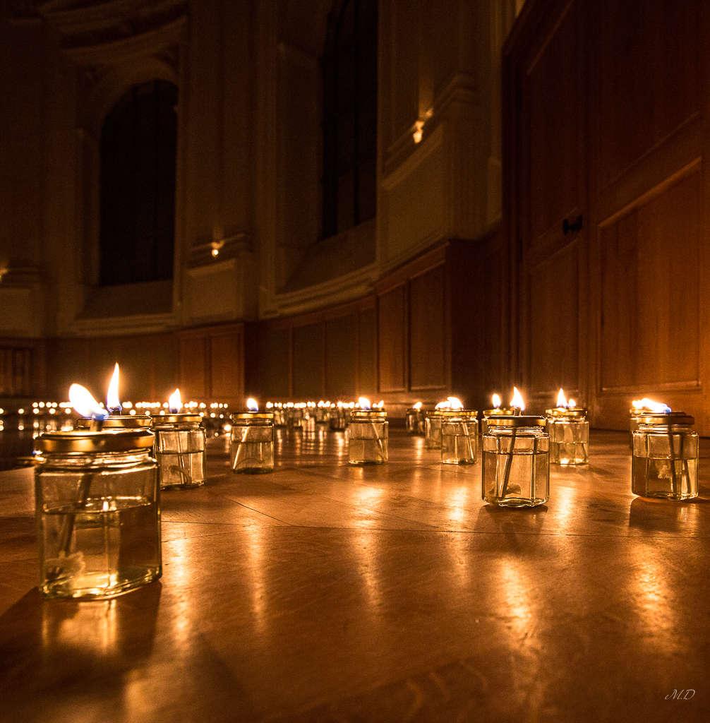 Les Rêves de Notre Dame 0f4a1033