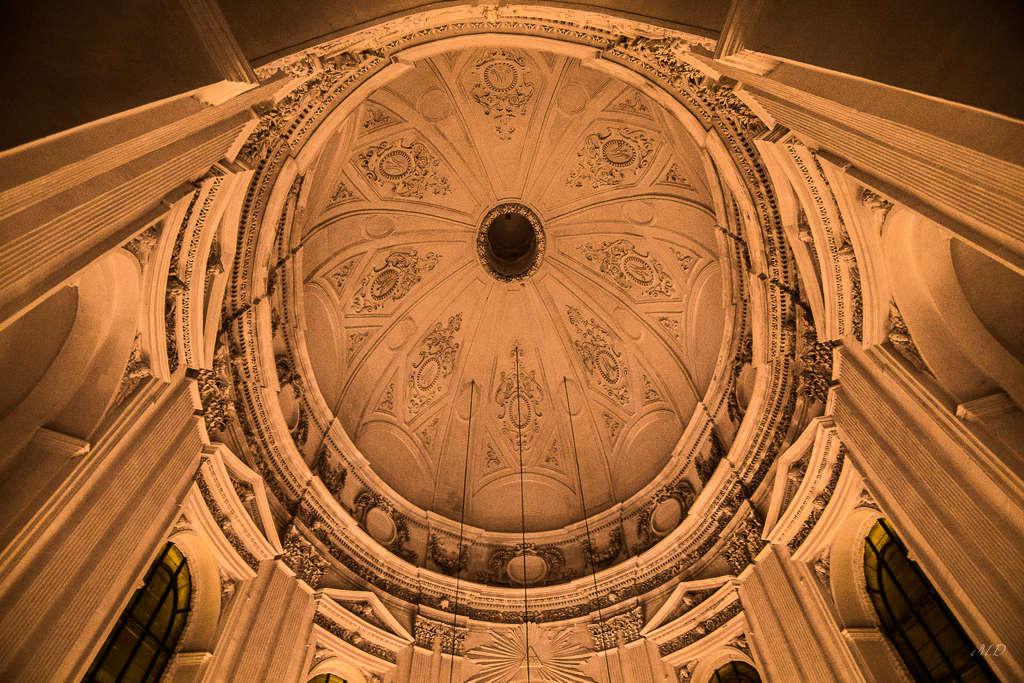 Les Rêves de Notre Dame 0f4a1035