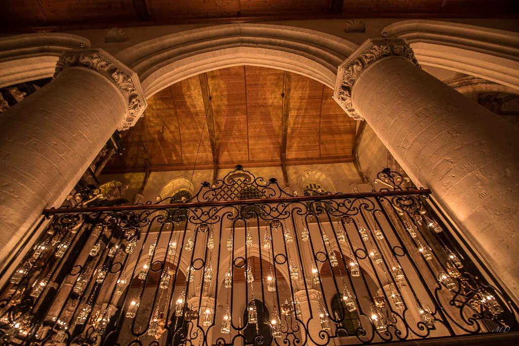 Les Rêves de Notre Dame 0f4a1036
