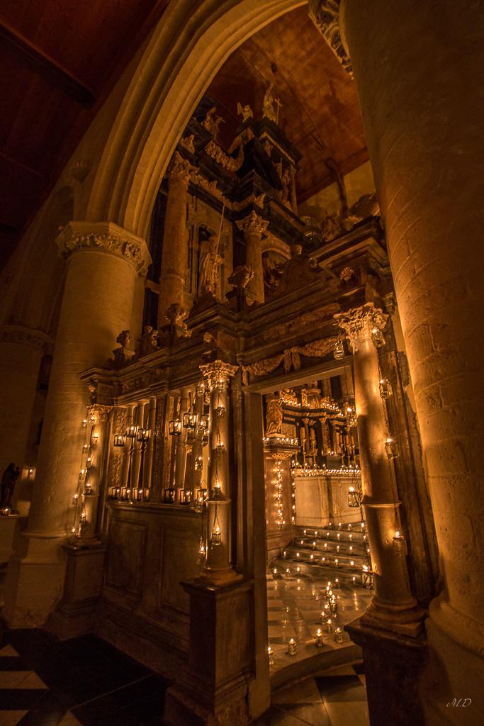 Les Rêves de Notre Dame 0f4a1037