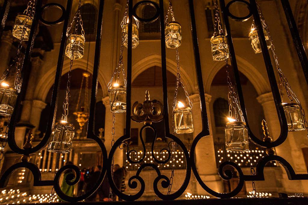 Les Rêves de Notre Dame 0f4a1039