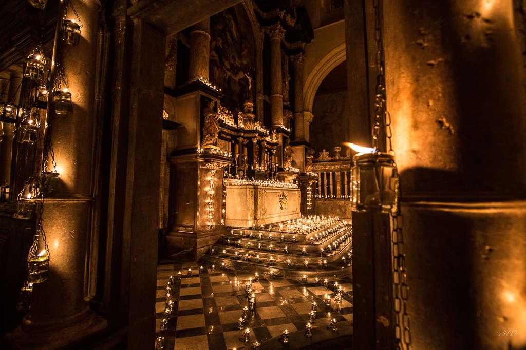 Les Rêves de Notre Dame 0f4a1040