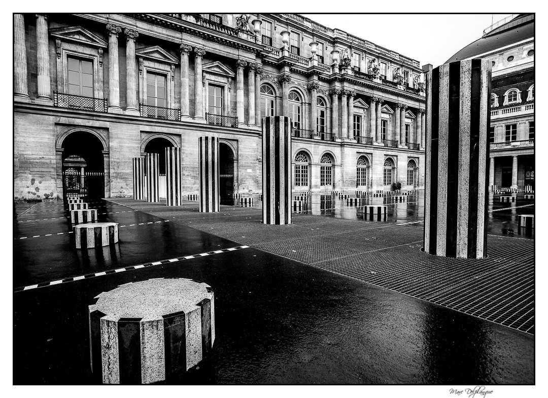 Paysages et Architectures de Marcus 0f4a4222