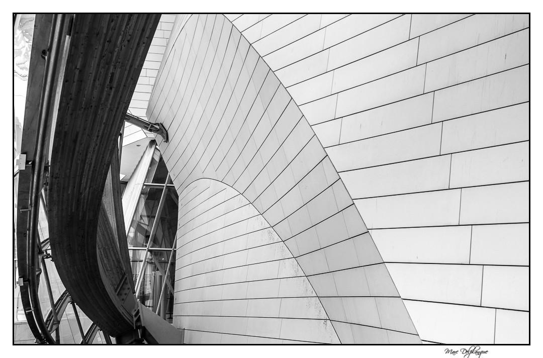 Paysages et Architectures de Marcus 0f4a5414