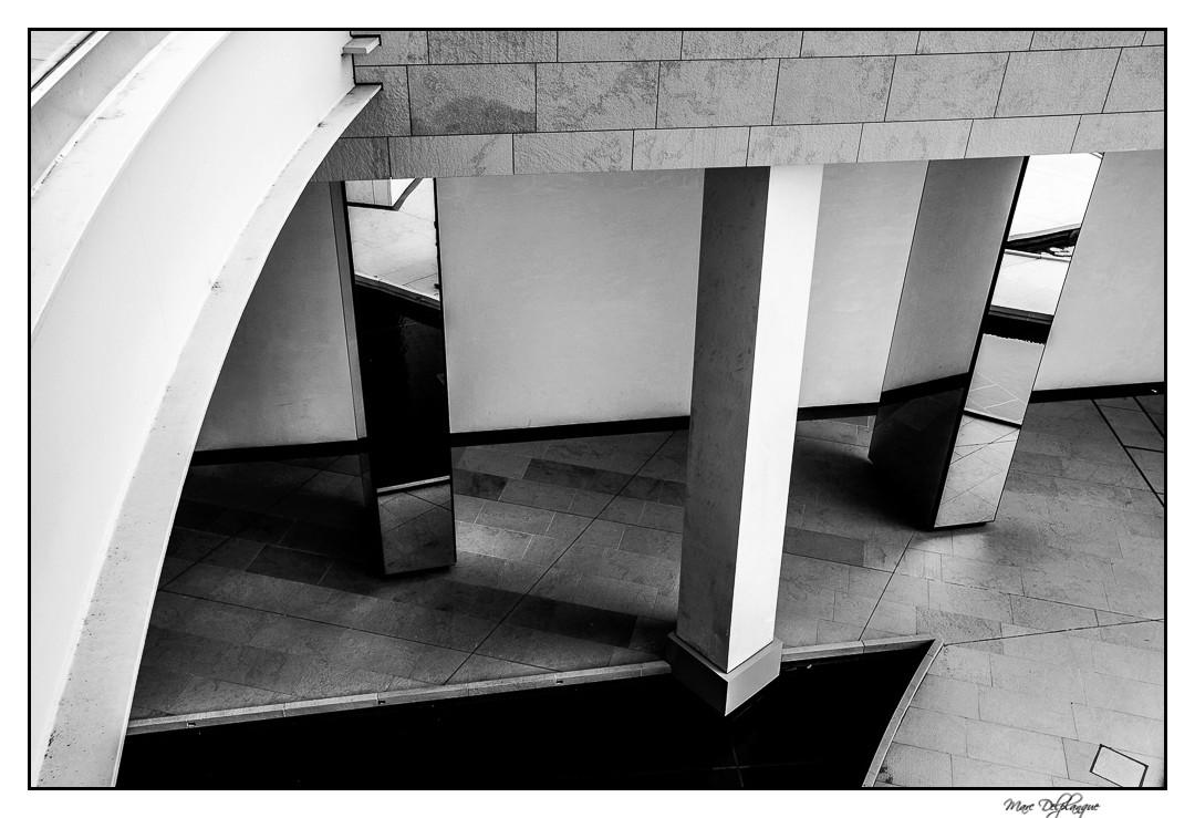 Paysages et Architectures de Marcus 0f4a5415