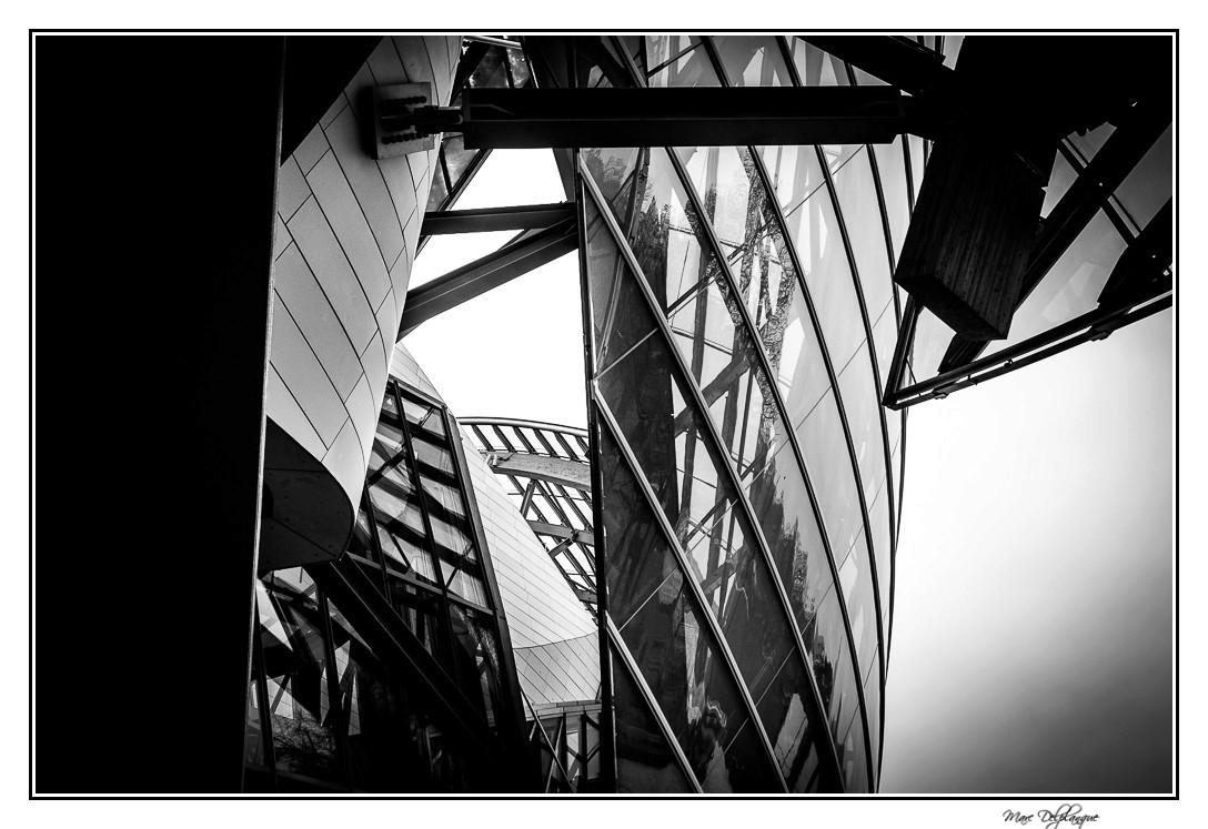 Paysages et Architectures de Marcus 0f4a5417