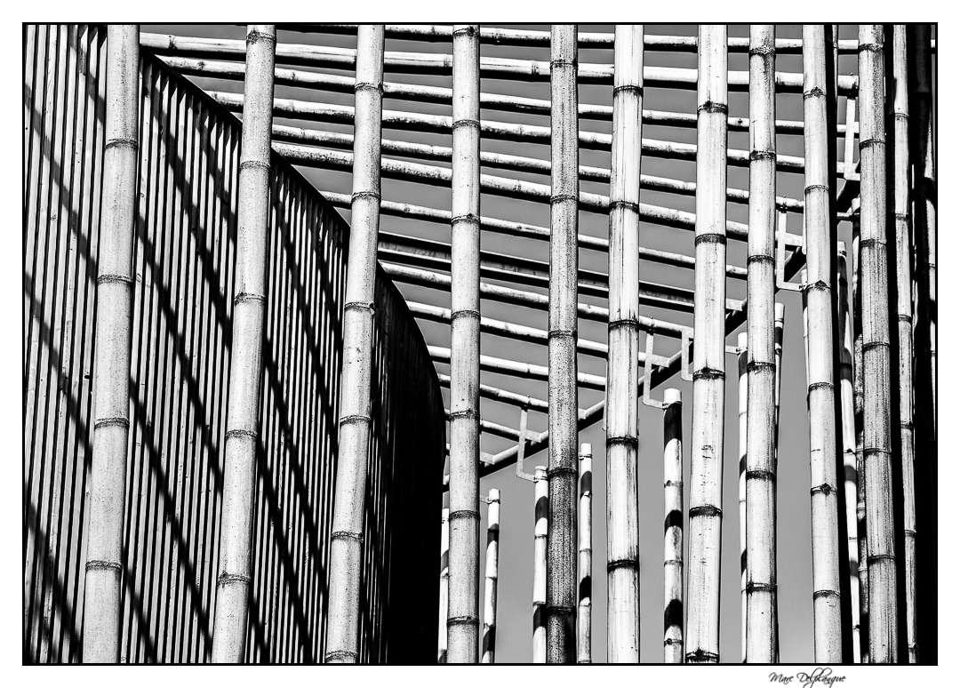 Contraste d'Arcitecture en côte d'Opale (Marc) 0f4a6513
