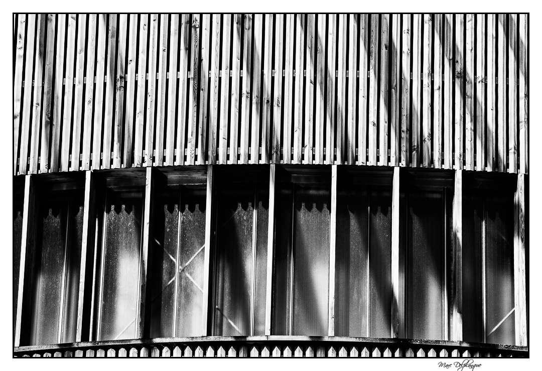 Contraste d'Arcitecture en côte d'Opale (Marc) 0f4a6514