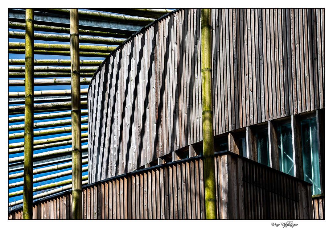 Contraste d'Arcitecture en côte d'Opale (Marc) 0f4a6515