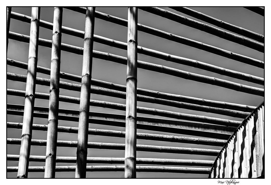 Contraste d'Arcitecture en côte d'Opale (Marc) 0f4a6516