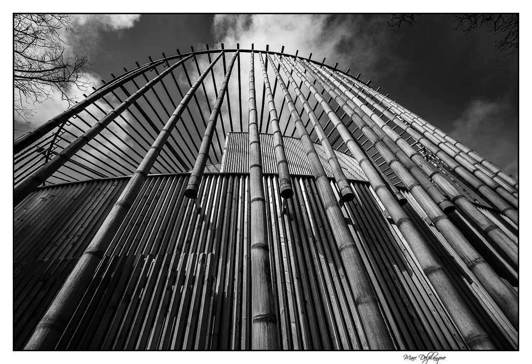 Contraste d'Arcitecture en côte d'Opale (Marc) 0f4a6526