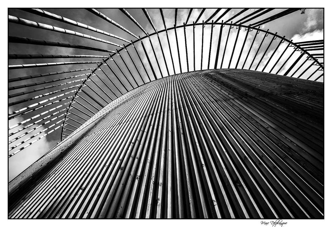 Contraste d'Arcitecture en côte d'Opale (Marc) 0f4a6610