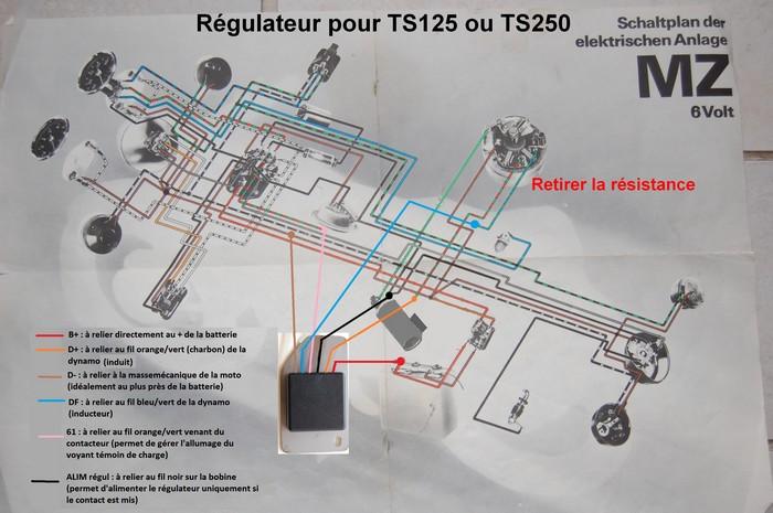 Comment poser un allumage sur une TS  Plan_d11