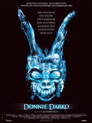 Le Cinéma US - Page 7 Darko-10
