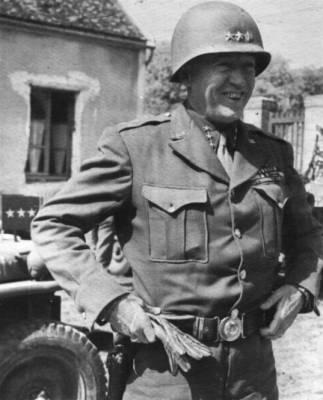 Bastogne NUTS 2017  28221910