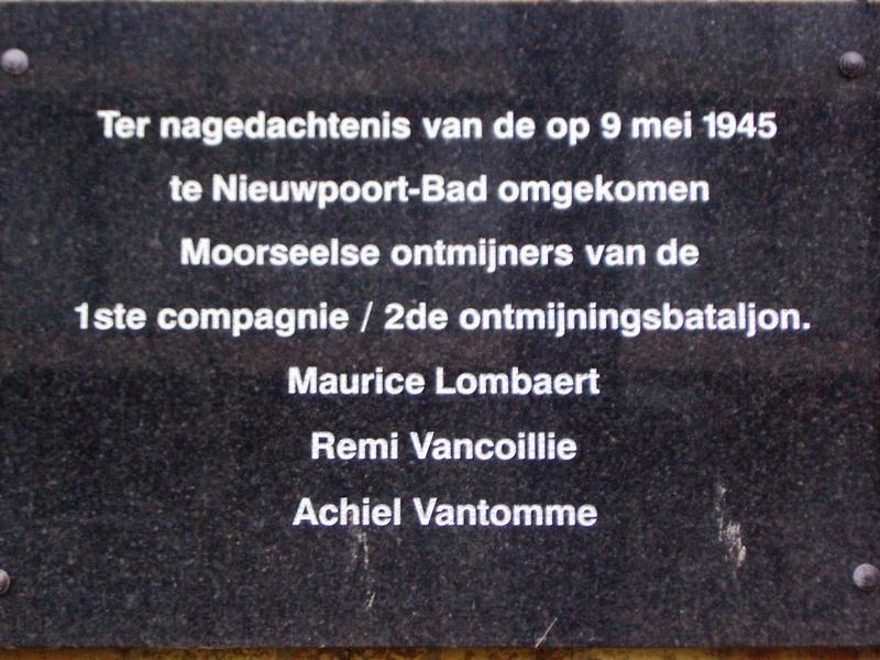 Hommage aux 7 plongeurs-démineurs morts le 10 juin 1969 Dyn00112