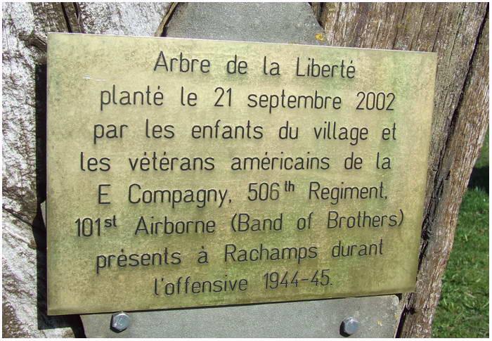 Bastogne NUTS 2017  Rac0310