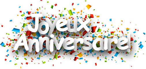 Bon anniversaire, Georges - Page 4 59289011