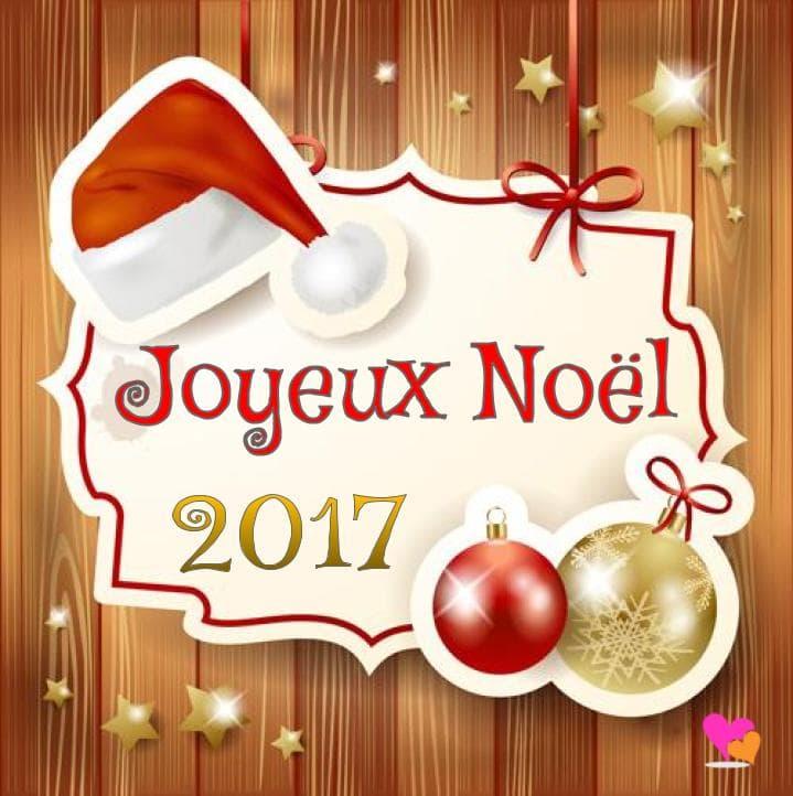 Bientôt Noel 2016 Carte-10
