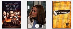 Gillianderson Filmss18