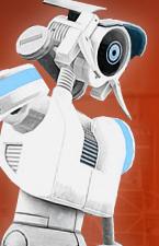 Amaz'Bot
