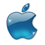 Hackintosh  ( international English ) Apples15