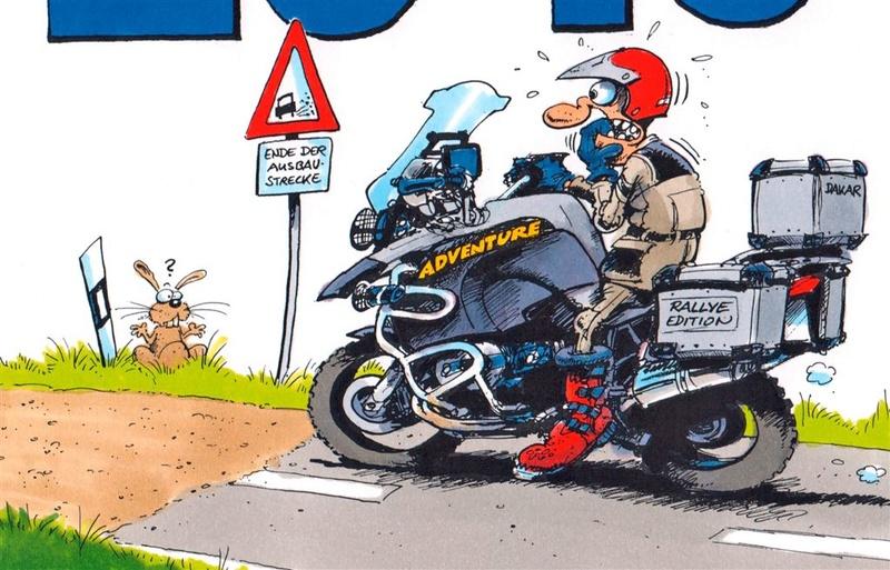 Une image marrante par jour...en forme toujours - Page 3 Euj810