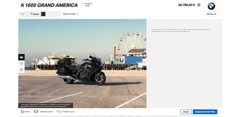 Ma K1600B Grand America - Page 2 Ga10