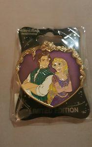 Le Pin Trading à Disneyland Paris S-l30010