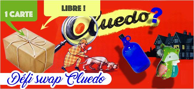 Défi SWAP : Cluedo Illus_11
