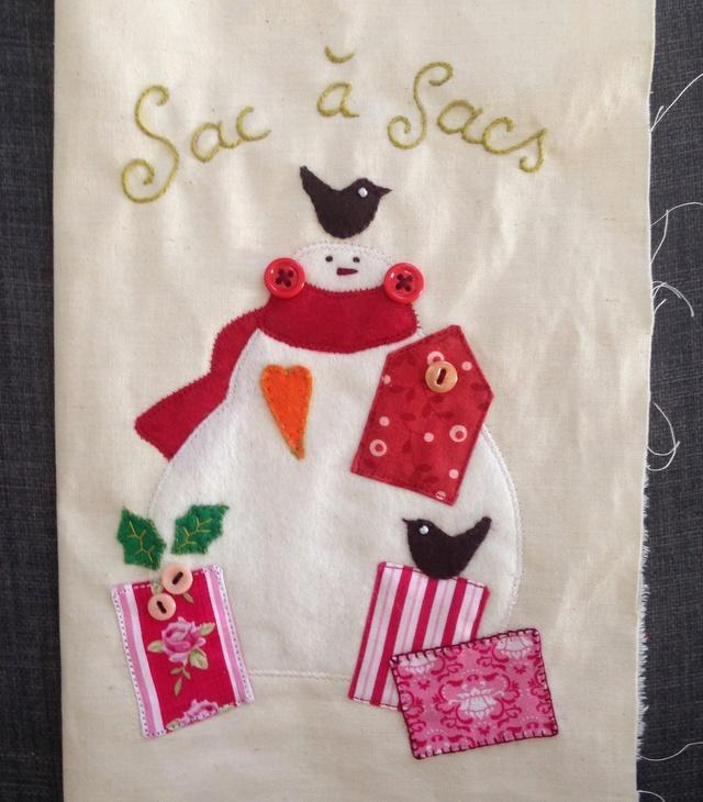 Thème du mois : préparation de fêtes et réalisations pour Noël - Page 3 Img_7349