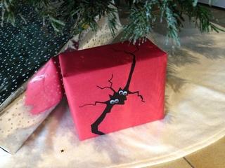 Thème du mois : préparation de fêtes et réalisations pour Noël - Page 4 Img_7528
