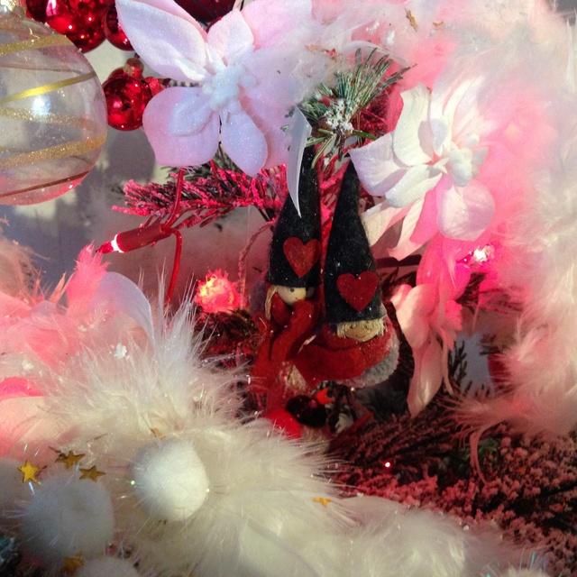 Thème du mois : préparation de fêtes et réalisations pour Noël - Page 4 Img_7531