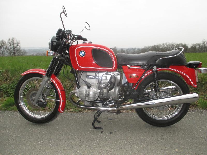 Harley fonte 1200 00616